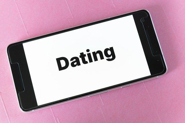 3 tips bij online daten