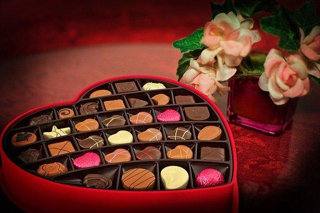 Zo verras je jouw geliefde met het perfecte cadeau